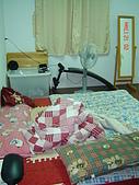 豬窩的照片:臥室-豬窩.JPG