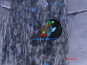 遊戲攻略:汀巴特LV3武器詳細位置