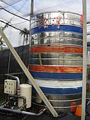 溫室設施-08年:水塔+噴水系統.JPG