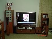 豬窩的照片:電視櫃(新).JPG