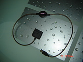 ACG收藏Ver.08:PS2搖桿轉USB線.JPG