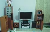 ACG收藏Ver.08:液晶電視Panasonic TC32-MPJ.JPG