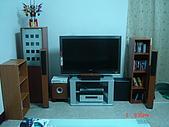 ACG收藏Ver.08:液晶電視SONY BRAVIA KDL-46W3100.jpg