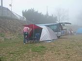 拉拉山恩愛農場露營:DSCF7001.JPG