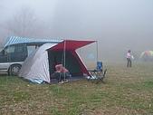 拉拉山恩愛農場露營:DSCF7002.JPG