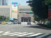 台北有需要 請找張葉彬:201_0112.jpg