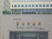 台北有需要 請找張葉彬:201_0115.jpg