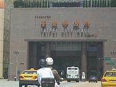 台北有需要 請找張葉彬:201_0114.jpg