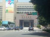 台北有需要 請找張葉彬:201_0113.jpg