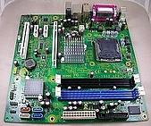 文玟讀書人雅士的倒數最後一本相簿籍書籍:11071227531584_558_m飆速雙核心主機版組裝系統一手包辦.jpg