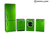 文玟讀書人雅士的倒數最後一本相簿籍書籍:4243820077如何綠化你家的電力.jpg