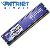 文玟讀書人雅士的倒數最後一本相簿籍書籍:DGAM18-A17725648000PATRIOT 2GB DDR2 667 桌上型記憶體.jpg