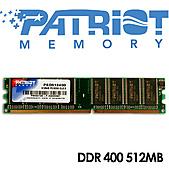 文玟讀書人雅士的倒數最後一本相簿籍書籍:DGAM18-A17728876000PATRIOT 512MB DDR 400 桌上型記憶體.jpg