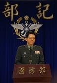 扁任命的國軍將領扁家軍:14c91e706b2000001183.jpg
