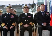 扁任命的國軍將領扁家軍:600_phpqX0uPo.jpg