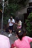 內湖社區大學:100_9439.JPG