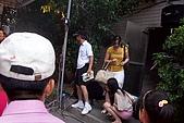 內湖社區大學:100_9441.JPG