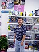 台北有需要 請找張葉彬:我