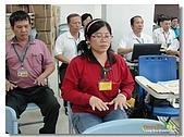 98年彰化縣志工督導訓練(能量太極傳授):DSC05177.jpg