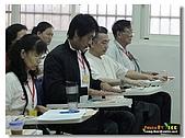 98年彰化縣志工督導訓練(能量太極傳授):DSC05179.jpg