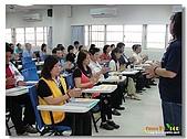 98年彰化縣志工督導訓練(能量太極傳授):DSC05181.jpg