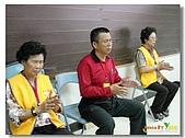 98年彰化縣志工督導訓練(能量太極傳授):DSC05184.jpg