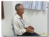 98年彰化縣志工督導訓練(能量太極傳授):DSC05185.jpg