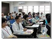 98年彰化縣志工督導訓練(能量太極傳授):DSC05186.jpg