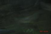 武陵農場:1991065578.jpg
