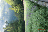 武陵農場:1991065632.jpg
