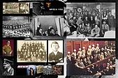 其他:希特勒.jpg