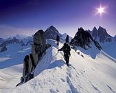 其他:The Long Journey Home, Pika Glacier, Alaska.jpg