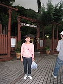 京阪神五日遊:IMG_0735.JPG