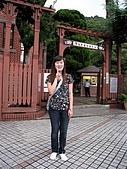 京阪神五日遊:IMG_0737.JPG