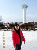 Hokkaido0229:DSCN1877.JPG