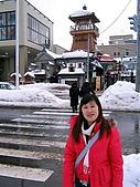 Hokkaido0301:IMG_1972.JPG