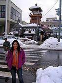 Hokkaido0301:IMG_1973.JPG