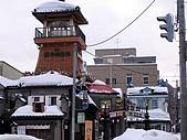 Hokkaido0301:IMG_1974.JPG