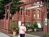 京阪神五日遊:IMG_0743.JPG