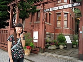京阪神五日遊:IMG_0745.JPG
