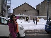 Hokkaido0301:IMG_1978.JPG