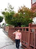 京阪神五日遊:IMG_0748.JPG
