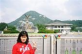 Korea五日遊:64680026.JPG