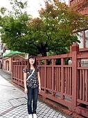 京阪神五日遊:IMG_0749.JPG