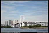 Tokyo20090910:Tokyo1060.jpg