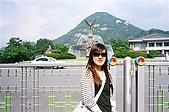 Korea五日遊:64680027.JPG