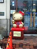 Hokkaido0301:IMG_1982.JPG