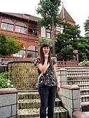 京阪神五日遊:IMG_0752.JPG