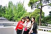 Korea五日遊:64680028.JPG