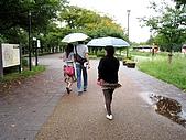 京阪神五日遊:IMG_0269.JPG